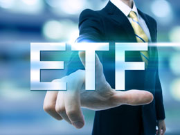 EXCELLENCE ETF