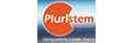 Pluristem Therapeutics Inc.